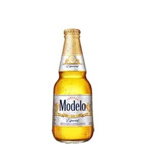 modelo-especial la fondue mexicana