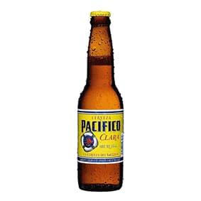 pacifico_clara la fondue mexicana