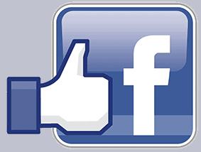 logo redfacebook