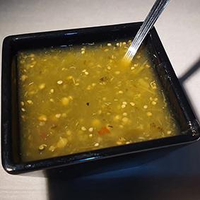 Antojitos-mexicanos-salsa-verde-mexicana