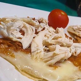 tacos-pollo-con-queso-antojitos-mexicanos
