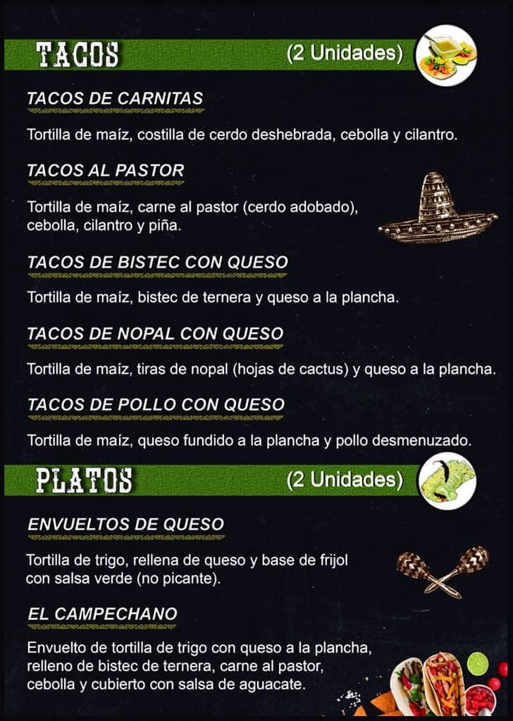 tacos-platos