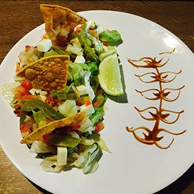 ensalada-de-nopales-la-fondue-mexicana.jpg